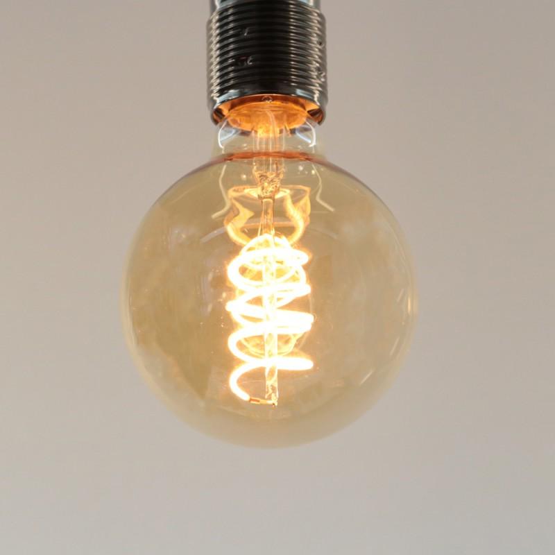 ampoule deco led