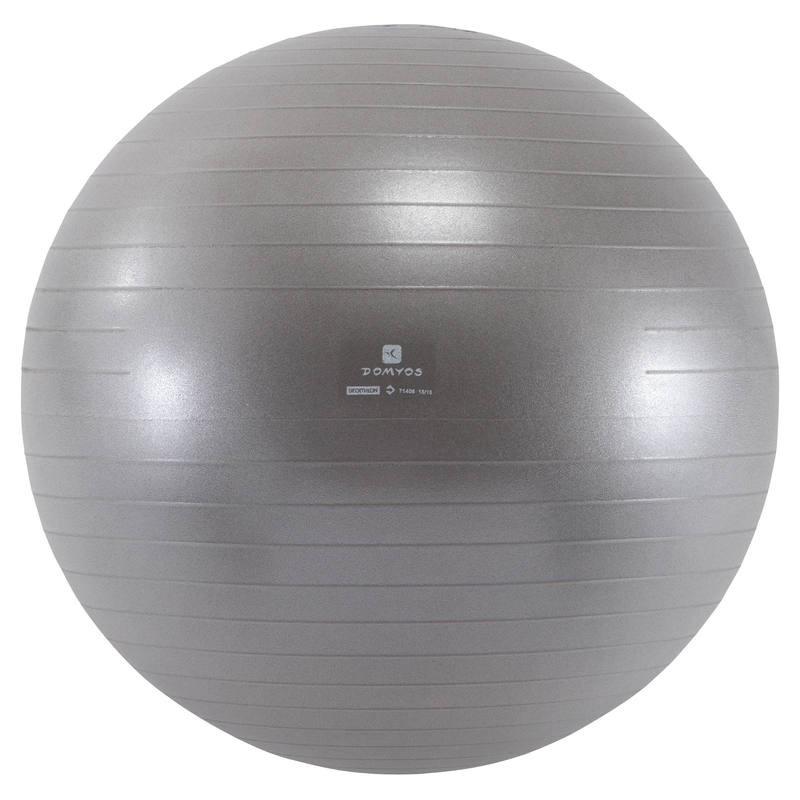 ballon de grossesse décathlon