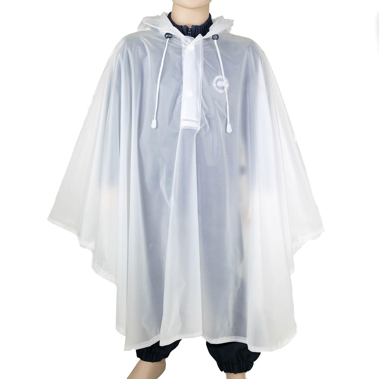 cape de pluie