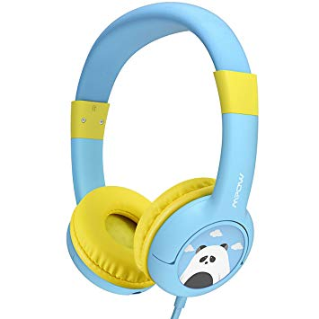 casque audio enfant