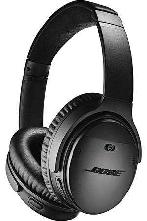 casque audio