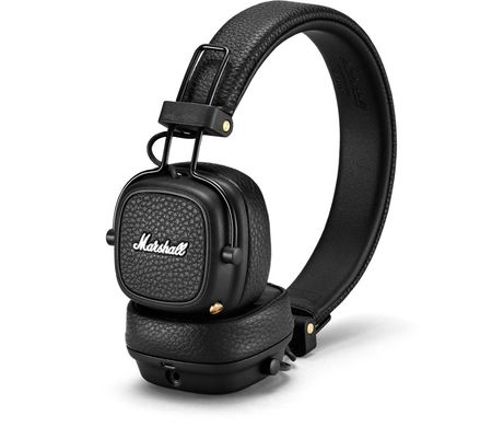 casque bluetooth marshall