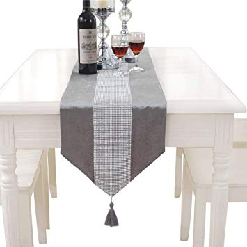 chemin de table