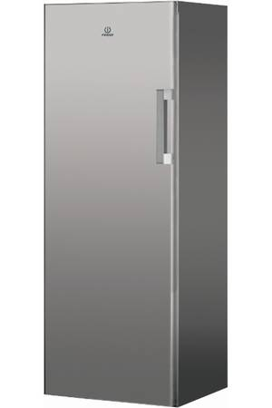 congelateur armoire