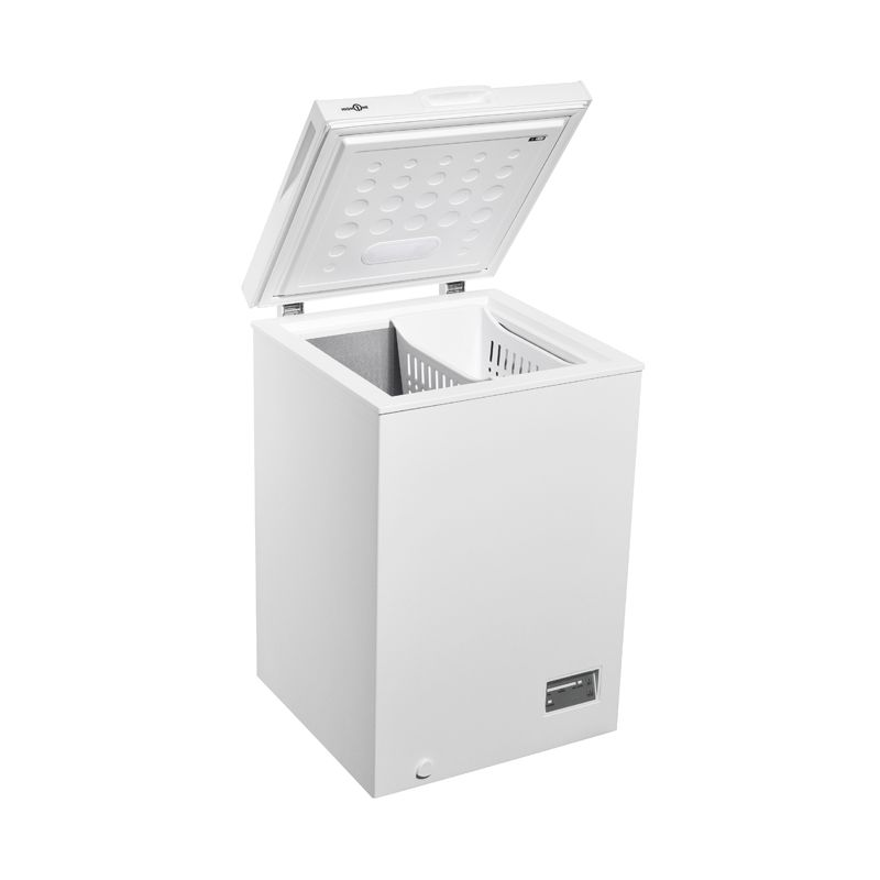 congelateur