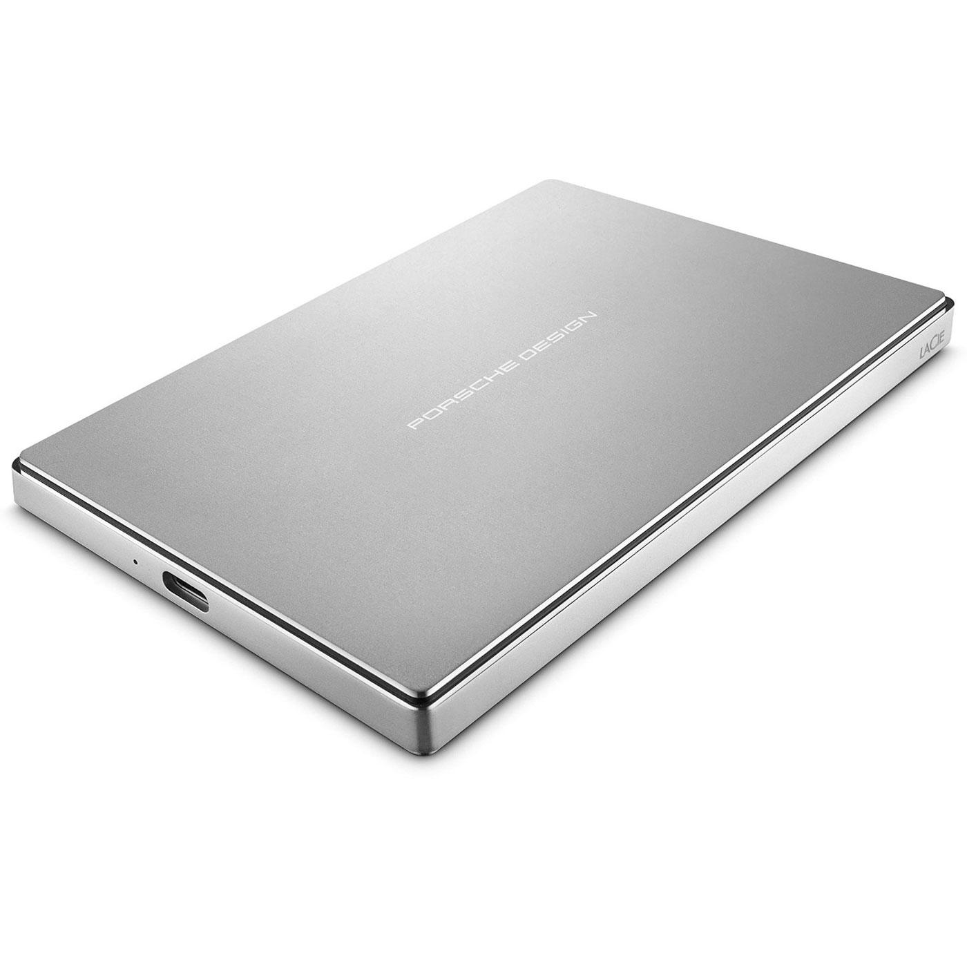 disque dur externe