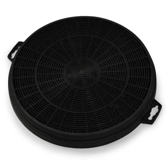 filtre a charbon pour hotte