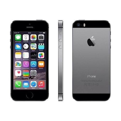 iphone 5 s neuf