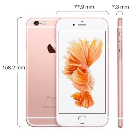 iphone 6 s neuf