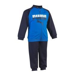 jogging puma enfant