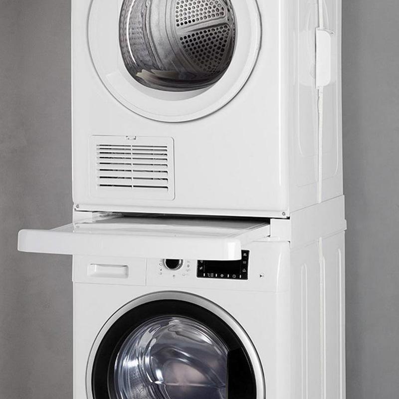 machine a laver et seche linge