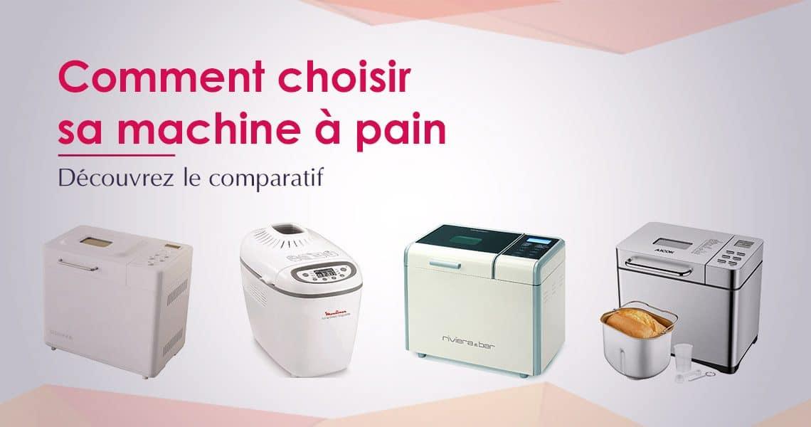 machine pain