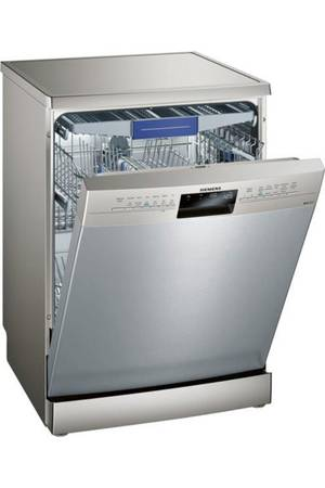 machine vaisselle