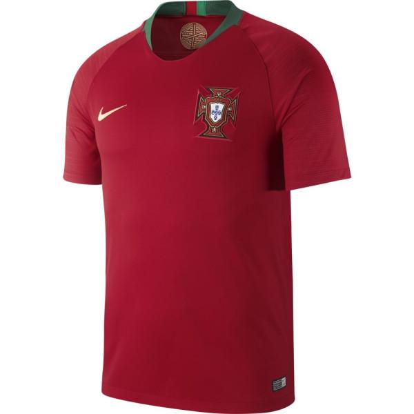 maillot portugal coupe du monde 2018