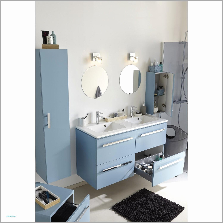 meuble salle de bain but