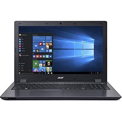 ordinateur acer