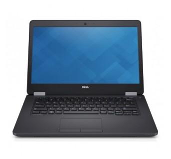ordinateur portable dell