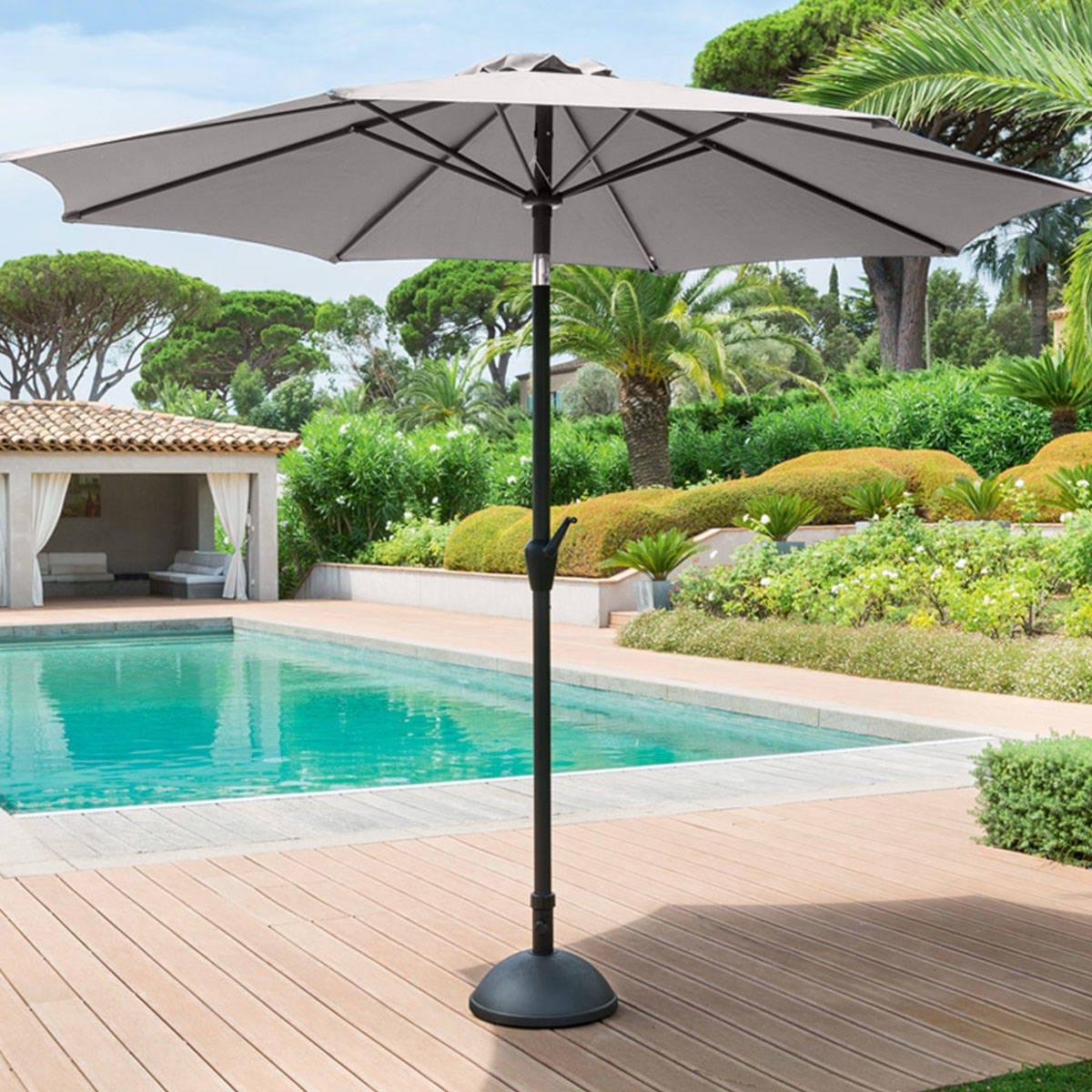 parasol hesperide