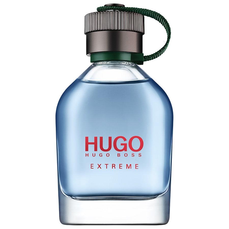 parfum hugo