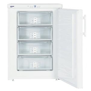 petit congelateur