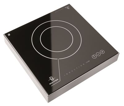 plaque a induction portable