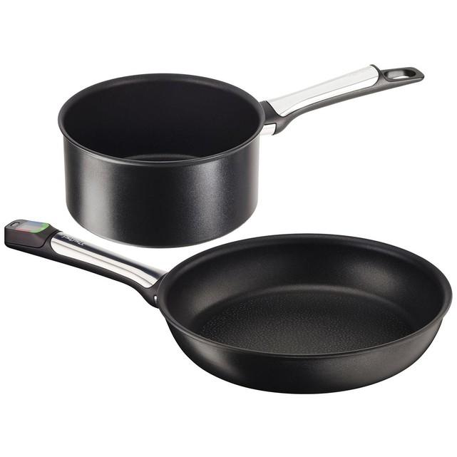 poele casserole