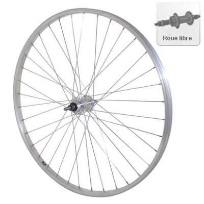 roue velo