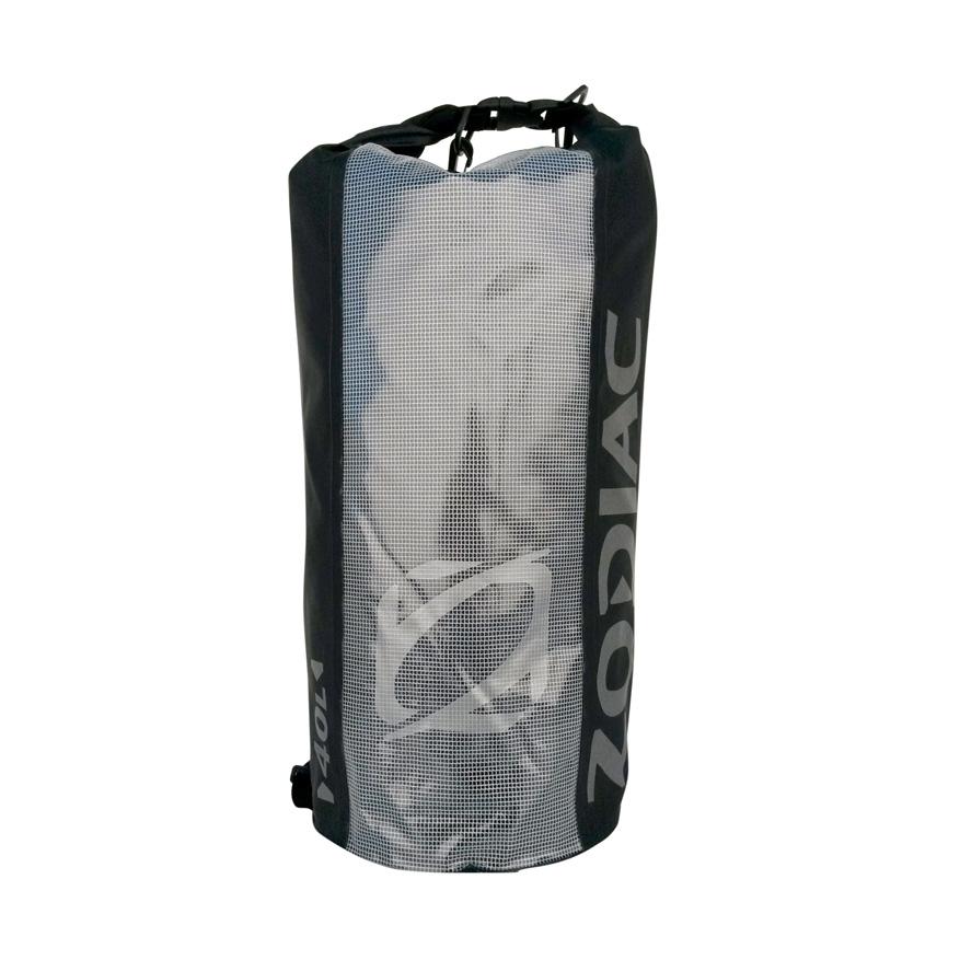sac waterproof
