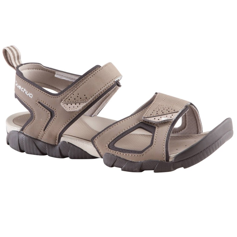 sandale quechua