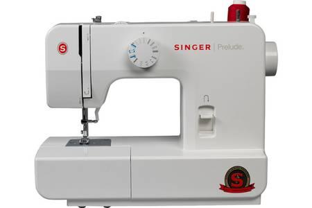 singer machine à coudre