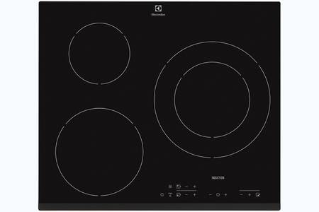 table induction electrolux