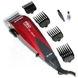 tondeuse cheveux pro