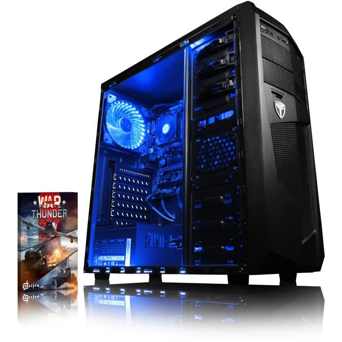 tour pc gamer