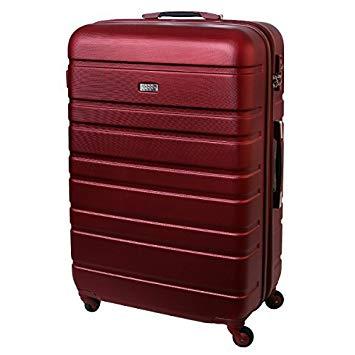 valise xxl