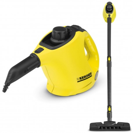 vaporetto karcher