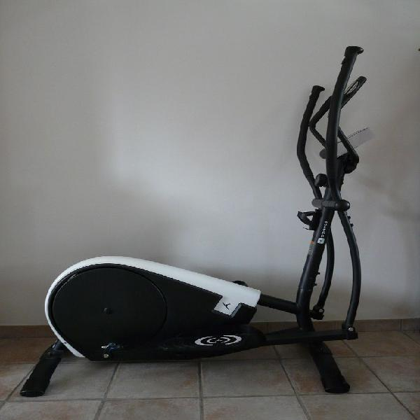 velo elliptique domyos ve 680