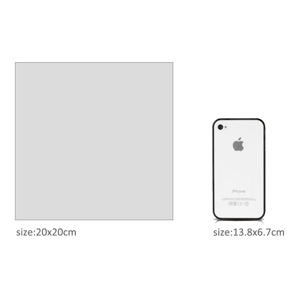 20 cm