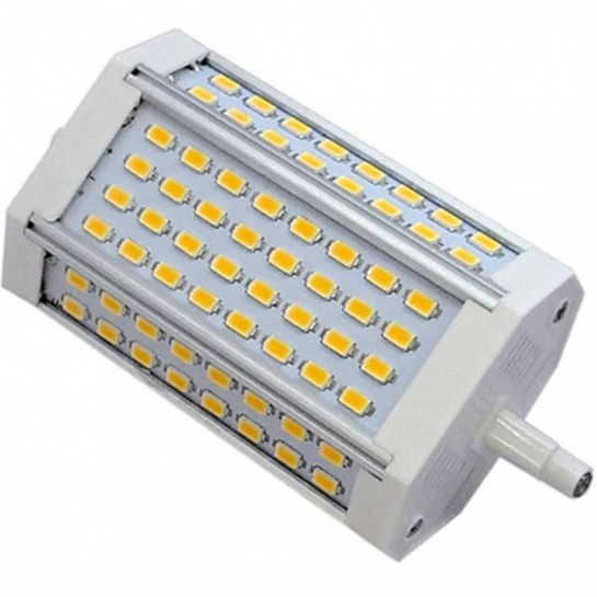ampoule led r7s 118mm