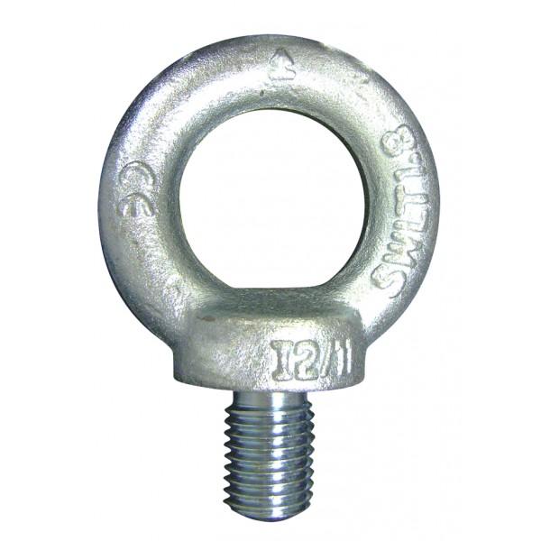 anneau de levage