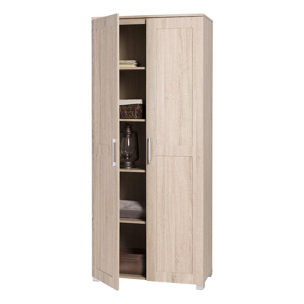 armoire rangement