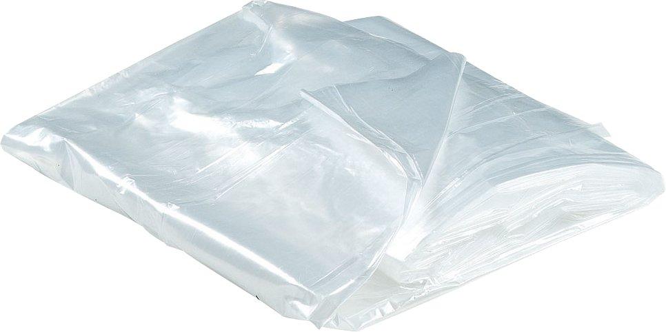 bache plastique transparente