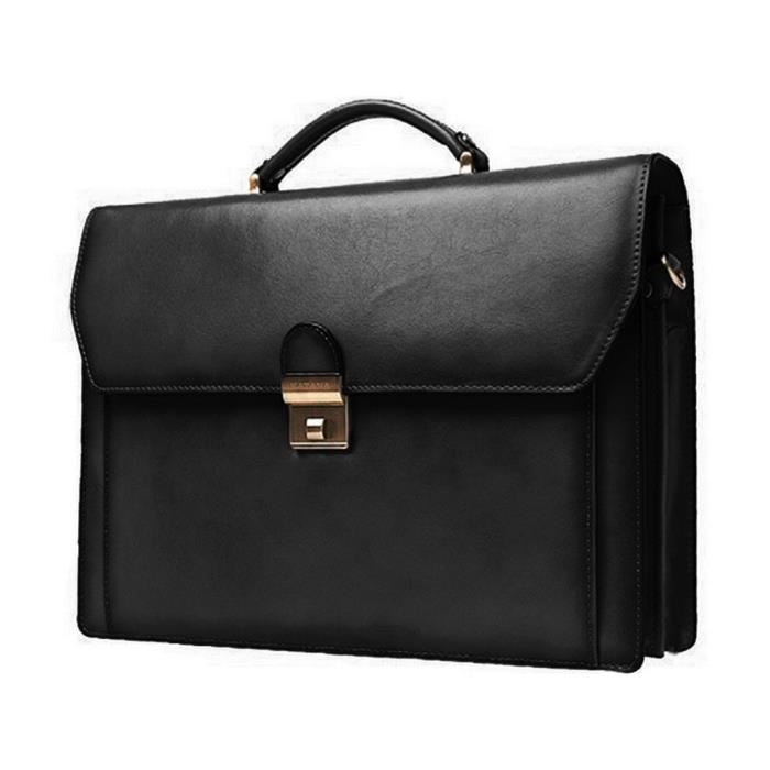 cartable adulte homme