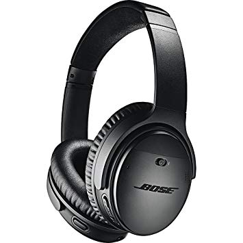 casque bluetooth bose