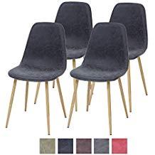 chaise hauteur assise 50 cm