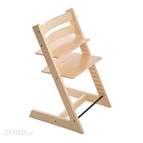 chaise stokke tripp trapp