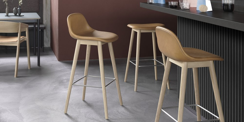 chaises hautes cuisine