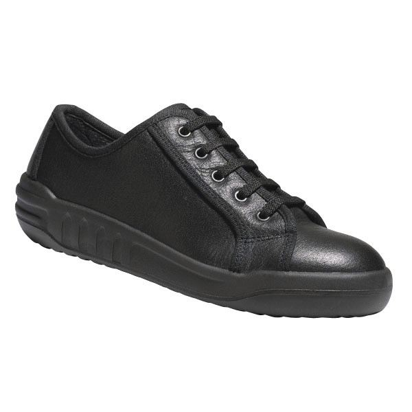 chaussure securite femme