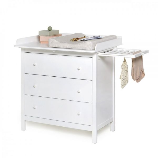commode langer