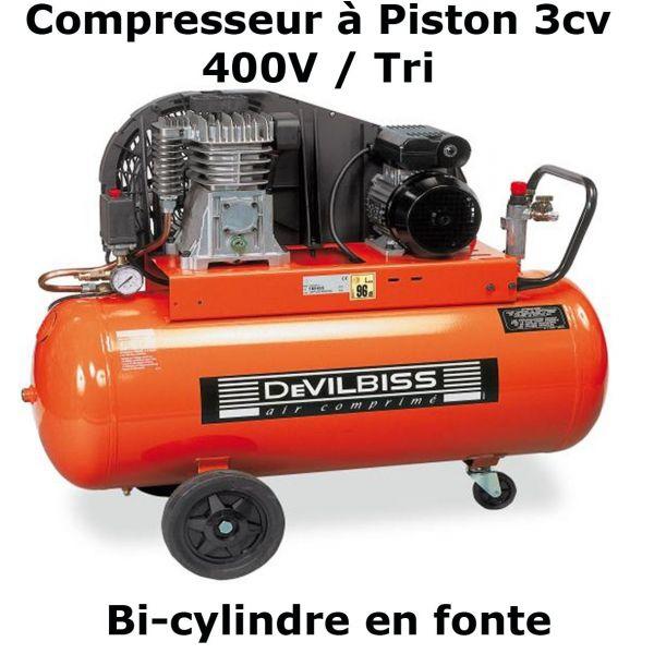 compresseur a air