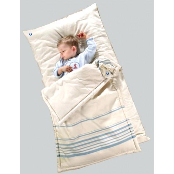 couette lit bébé 60x120